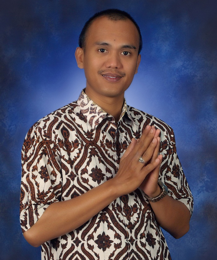 Makmuri Caleg PAN Nomer 5, Dapil I ( Brebes, Jatibarang, Songgom)