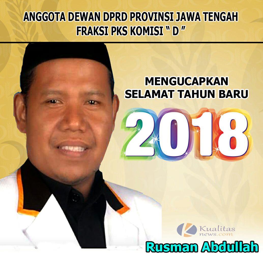 IMG-20171217-WA0002