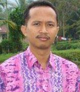 Oleh : Bahrul Ulum, SE. M.Si (Pengamat Sosial, Ekonomi dan Pemerintah tinggal di Brebes,  Alumnus MAP UNSOED )